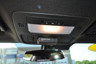 2013 Chevrolet Camaro ZL1 Bettendorf, Iowa 47