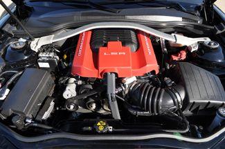 2013 Chevrolet Camaro ZL1 Bettendorf, Iowa 54