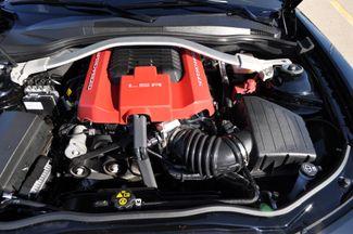 2013 Chevrolet Camaro ZL1 Bettendorf, Iowa 24