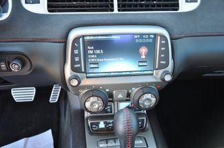 2013 Chevrolet Camaro ZL1 Bettendorf, Iowa 51
