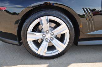 2013 Chevrolet Camaro ZL1 Bettendorf, Iowa 14