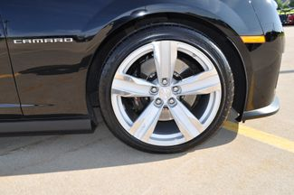 2013 Chevrolet Camaro ZL1 Bettendorf, Iowa 15