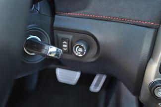2013 Chevrolet Camaro ZL1 Bettendorf, Iowa 52