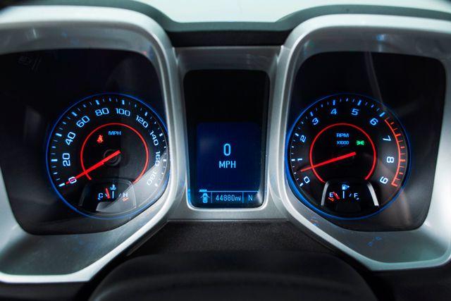 2013 Chevrolet Camaro SS 1LE in , TX 75006