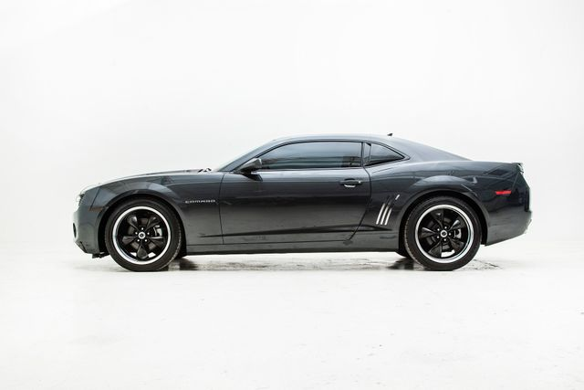 2013 Chevrolet Camaro Supercharged With Many Upgrades in , TX 75006