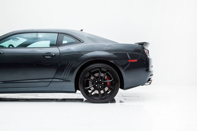 2013 Chevrolet Camaro SS 1LE PACKAGE in , TX 75006