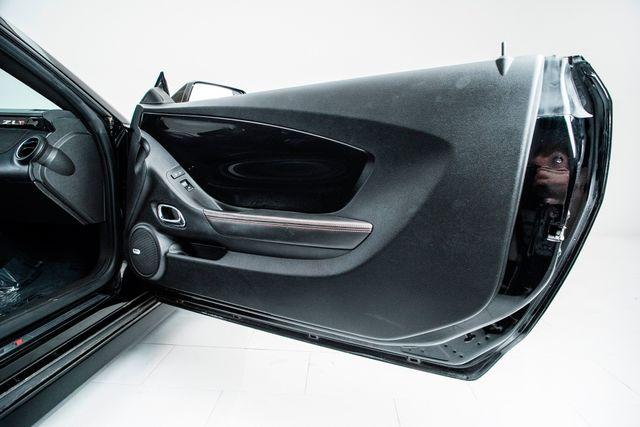 2013 Chevrolet Camaro ZL1 in , TX 75006