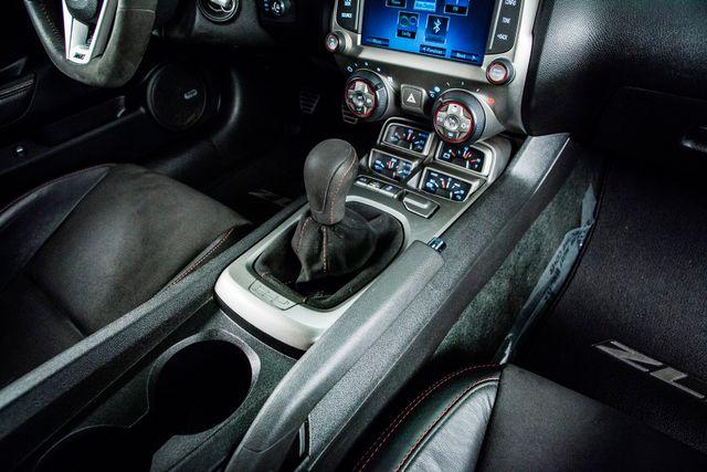 2013 Chevrolet Camaro ZL1 800+ HP in , TX 75006