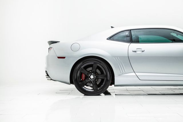 2013 Chevrolet Camaro SS With Upgrades in , TX 75006