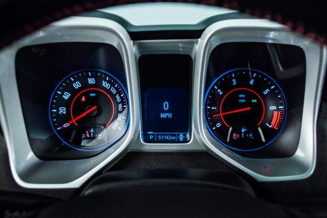 2013 Chevrolet Camaro ZL1 Coupe in Carrollton, TX 75006