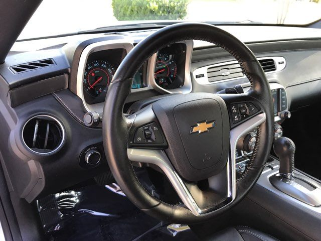 2013 Chevrolet Camaro LT in Carrollton, TX 75006