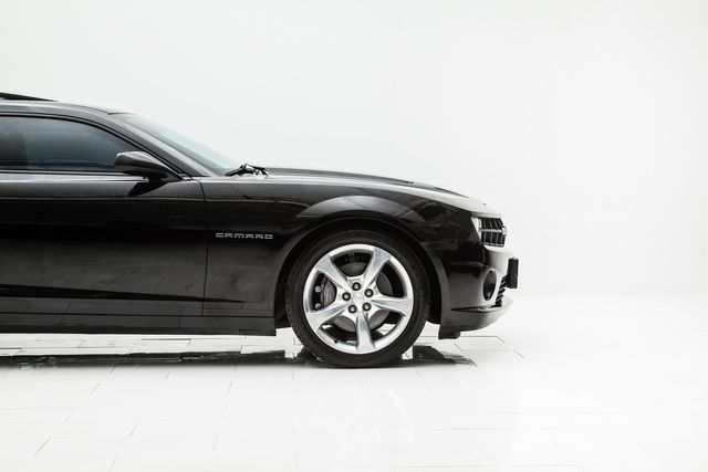 2013 Chevrolet Camaro SS Cammed With Many Upgrades in Carrollton, TX 75006