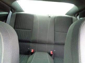 2013 Chevrolet Camaro LS  city NC  Palace Auto Sales   in Charlotte, NC
