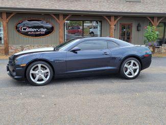 2013 Chevrolet Camaro SS in Collierville, TN 38107