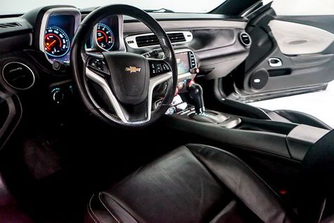 2013 Chevrolet Camaro LT in Dallas, TX