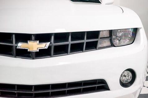 2013 Chevrolet Camaro LT in Dallas, TX