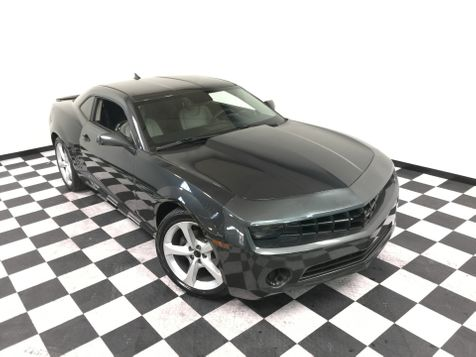 2013 Chevrolet Camaro *Simple Financing* | The Auto Cave in Dallas, TX