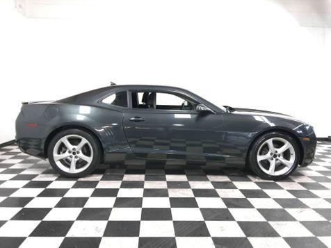 2013 Chevrolet Camaro *Simple Financing*   The Auto Cave in Dallas, TX