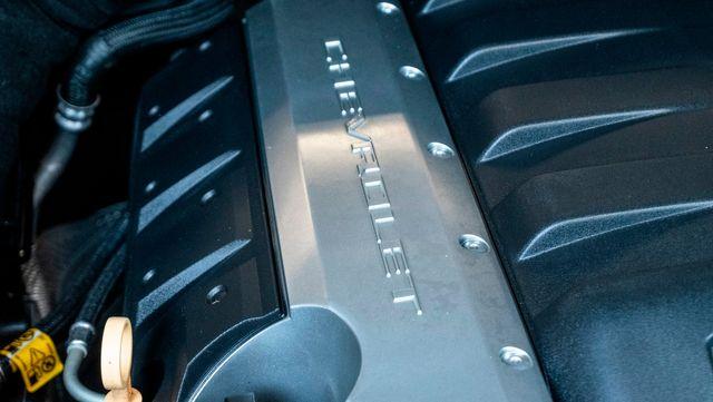 2013 Chevrolet Camaro SS with Upgrades in Dallas, TX 75229