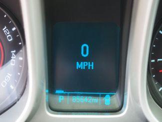 2013 Chevrolet Camaro LT Englewood, CO 15