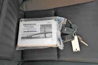 2013 Chevrolet Camaro LS  Flowery Branch GA  Lakeside Motor Company LLC  in Flowery Branch, GA