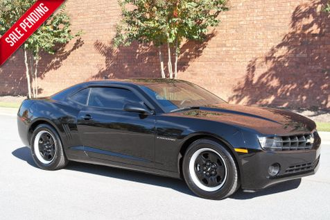2013 Chevrolet Camaro LS in Flowery Branch, GA