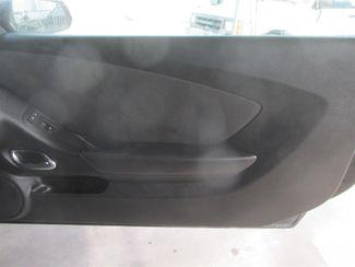 2013 Chevrolet Camaro LT Gardena, California 13