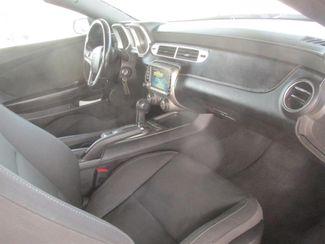 2013 Chevrolet Camaro LT Gardena, California 8