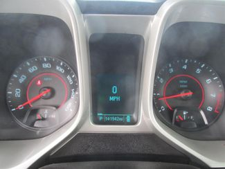 2013 Chevrolet Camaro LT Gardena, California 5