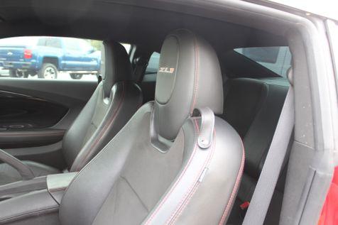 2013 Chevrolet Camaro ZL1 | Granite City, Illinois | MasterCars Company Inc. in Granite City, Illinois