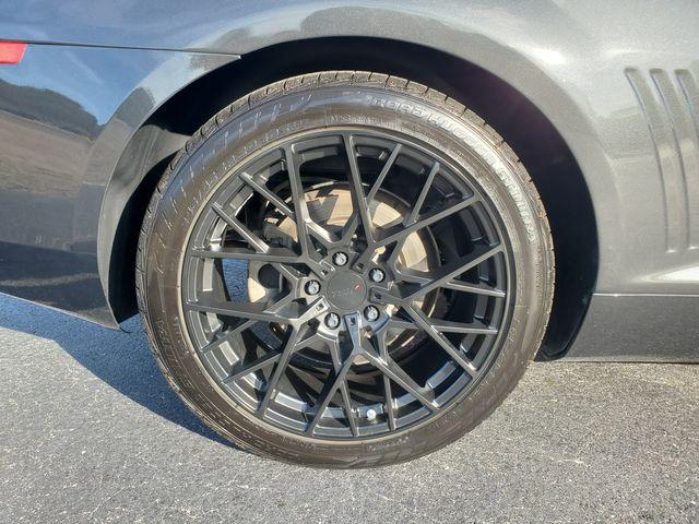 2013 Chevrolet Camaro LS in Hope Mills, NC 28348