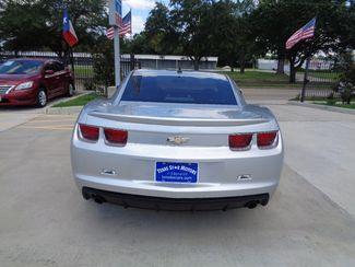 2013 Chevrolet Camaro LS  city TX  Texas Star Motors  in Houston, TX