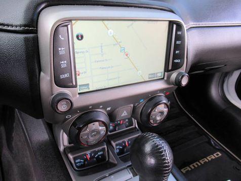 2013 Chevrolet Camaro LT | Houston, TX | American Auto Centers in Houston, TX