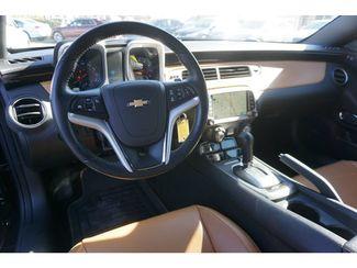 2013 Chevrolet Camaro LT  city Texas  Vista Cars and Trucks  in Houston, Texas