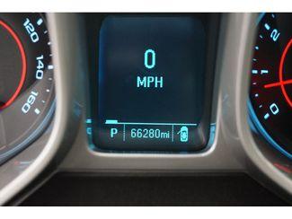 2013 Chevrolet Camaro LS  city Texas  Vista Cars and Trucks  in Houston, Texas