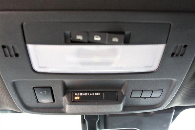2013 Chevrolet Camaro SS in Jonesboro AR, 72401