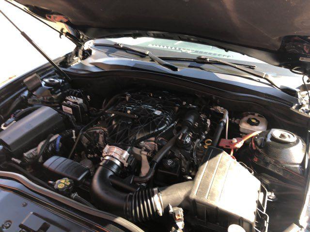 2013 Chevrolet Camaro LT CAR PROS AUTO CENTER (702) 405-9905 Las Vegas, Nevada 8