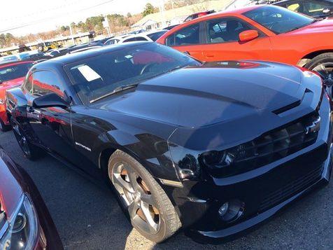 2013 Chevrolet Camaro SS | Little Rock, AR | Great American Auto, LLC in Little Rock, AR