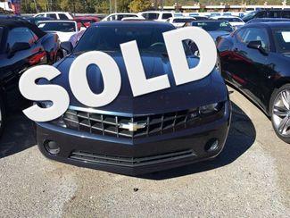 2013 Chevrolet Camaro LS | Little Rock, AR | Great American Auto, LLC in Little Rock AR AR