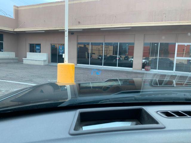 2013 Chevrolet Camaro LT 3 MONTH/3,000 MILE NATIONAL POWERTRAIN WARRANTY Mesa, Arizona 15