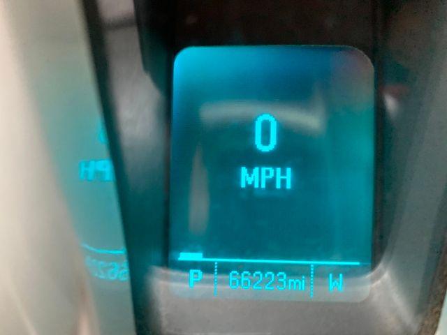 2013 Chevrolet Camaro LT 3 MONTH/3,000 MILE NATIONAL POWERTRAIN WARRANTY Mesa, Arizona 21