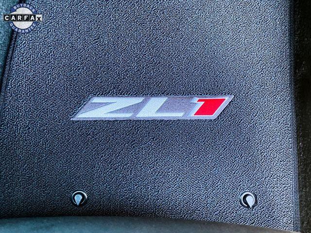 2013 Chevrolet Camaro ZL1 Madison, NC 19
