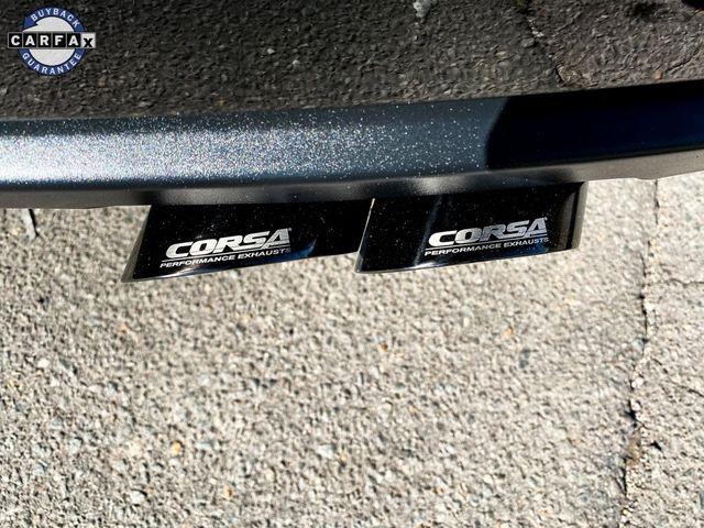 2013 Chevrolet Camaro ZL1 Madison, NC 22
