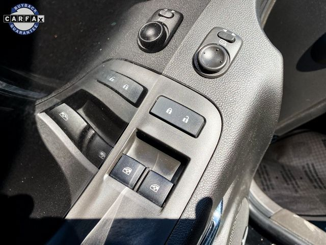 2013 Chevrolet Camaro ZL1 Madison, NC 25
