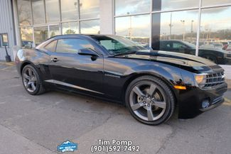 2013 Chevrolet Camaro RS in Memphis, Tennessee 38115