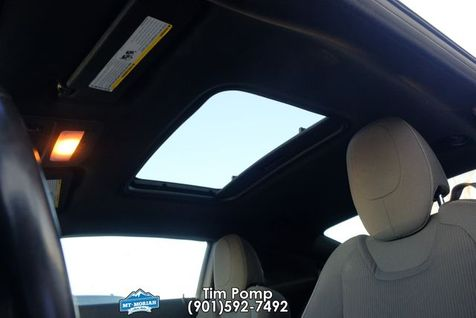 2013 Chevrolet Camaro LT | Memphis, Tennessee | Tim Pomp - The Auto Broker in Memphis, Tennessee