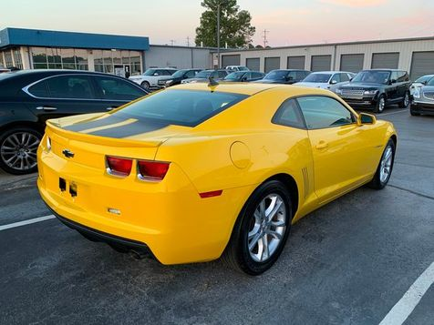 2013 Chevrolet Camaro LT | Memphis, Tennessee | Tim Pomp - The Auto Broker in Memphis, Tennessee