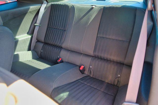 2013 Chevrolet Camaro LS in Memphis, Tennessee 38115