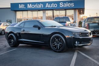 2013 Chevrolet Camaro LT in Memphis, Tennessee 38115