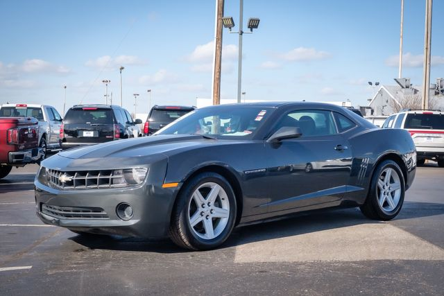 2013 Chevrolet Camaro LS in Memphis, Tennessee 38115